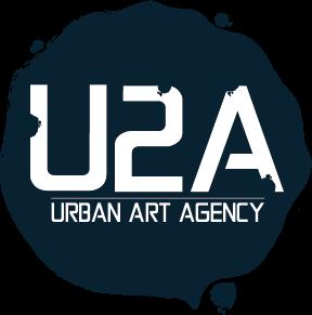 URBAN ART AGENCY